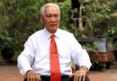 Sức khoẻ - Làm đẹp - Bí quyết ổn định đường huyết, giảm HbA1c vô cùng đơn giản của cụ ông 70 tuổi