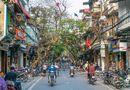 Ăn - Chơi - Hà Nội trở thành điểm đến cuối tuần hấp dẫn cho du khách Hồng Kông