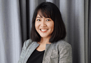 Kinh doanh - Cựu Giám đốc Facebook Việt Nam được bổ nhiệm làm Tổng Giám đốc Go-Viet
