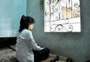 Vợ thầy giáo bị tố làm nữ sinh lớp 8 có thai ở Lào Cai: Tôi đã nghĩ đến trường hợp xấu nhất