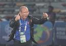 """HLV Park Hang-seo lên kế hoạch sang châu Âu \""""xem giò\"""" các cầu thủ Việt kiều"""