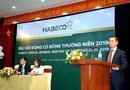 Tài chính - Doanh nghiệp - Năm 2019: HABECO đặt mục tiêu doanh thu tiêu thụ sản phẩm chính đạt trên 8 nghìn tỷ đồng