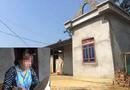 Tin trong nước - Tiết lộ sốc về hành động của thầy giáo bị tố làm nữ sinh lớp 8 mang thai ở Lào Cai