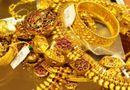 Kinh doanh - Giá vàng hôm nay 26/4/2019: Vàng SJC tăng 50.000 đồng/lượng