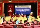 Tài chính - Doanh nghiệp - BIDV tổ chức Đại hội đồng cổ đông thường niên năm 2019