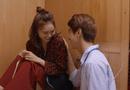 Giải trí - Mối tình đầu của tôi tập 54: An Chi và Nam Phong chính thức thành đôi