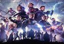 """Giải trí - Dù bản phim lậu xuất hiện trên mạng, """"Avengers: Endgame"""" vẫn thu bộn tiền"""