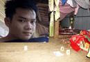 An ninh - Hình sự - Hành trình truy lùng nghi phạm sát hại em gái gây chấn động Điện Biên