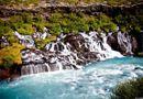 Ăn - Chơi - Khám phá thiên đường của những thác nước tại vùng đất bí ẩn Iceland