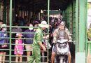 Tin trong nước - TP.HCM: Người dân đổ xô về Cần Giờ nghỉ lễ khiến phà Bình Khánh ùn tắc kéo dài