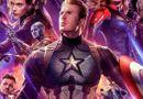 """Giải trí - Phá kỷ lục doanh thu, """"Avengers: Endgame"""" cán mốc 1,2 tỷ USD trong 5 ngày"""