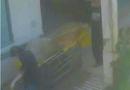 Tin trong nước - Phát hiện thi thể người đàn ông bốc mùi dưới hầm thang máy bệnh viện