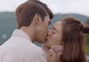 Giải trí - Mối tình đầu của tôi tập 56: Nam Phong bất ngờ hứa hẹn cầu hôn với An Chi