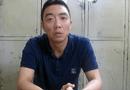 Pháp luật - Vụ tai nạn 2 người chết ở Hà Nội: Tài xế Mercedes có thể đối mặt với mức án 10 năm tù
