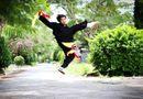 Xã hội - Sức mạnh võ thuật Việt Nam - Bài 2: Võ Việt hội nhập và phát triển