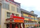 Tin trong nước - Vụ sản phụ tử vong sau mổ sinh ở Hà Tĩnh: Bệnh viện lý giải nguyên nhân