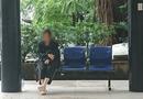 Tin trong nước - Vụ tai nạn 2 người tử vong ở Hà Nội: Gia cảnh nạn nhân khó khăn, chồng và con trai ốm nặng