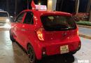 """Tin trong nước - Hãng taxi Red Star lên tiếng vụ tài xế ở Đà Lạt """"chặt chém"""" gấp đôi, dọa đánh khách hàng"""