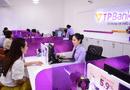 """Cần biết - Không phải là miễn nhiều loại phí, lý do nào đã giúp TPBank thu hút và """"giữ chân"""" khách hàng?"""
