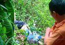 Tin trong nước - Hà Giang: Leo núi Cấm Sơn, nam thanh niên rơi xuống vực sâu 100m tử vong