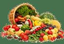 Sức khoẻ - Làm đẹp - Cách đơn giản cải thiện tình trạng táo bón của mẹ bầu