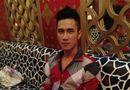 """An ninh - Hình sự - Thảm án 3 người chết ở Bình Tân: Nghi phạm gọi hỏi ba """"con làm vậy rồi mọi người có sao không?"""""""