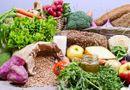 Sức khoẻ - Làm đẹp - Bệnh nhân ung thư tuyến tụy nên ăn gì và kiêng ăn gì?
