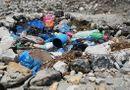 Sức khoẻ - Làm đẹp - Đang dọn dẹp rác trên đỉnh Everest bất ngờ phát hiện 4 thi thể
