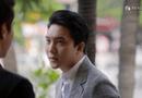 Giải trí - Mối tình đầu của tôi tập 59: Minh Huy là Giám đốc kinh doanh mới hay nhà văn Tei?
