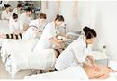 Tư vấn - Địa chỉ học Spa uy tín tại Hồ Chí Minh trực tiếp bác sĩ đào tạo