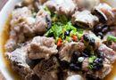 Ăn - Chơi - Món ngon mỗi ngày: Sườn nấu theo cách này đảm bảo vừa mềm, vừa ngọt lại cực bổ dưỡng