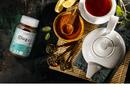 Thực phẩm - Hạ Đường Glugaz - Thảo dược  đông y hỗ trợ điều trị tiểu đường với công thức vượt trội