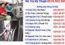 Cần biết - Nạp gas điều hòa ở đâu tốt nhất tại Hà Nội?