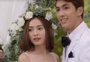 Giải trí - Mối tình đầu của tôi tập cuối: Cái kết viên mãn của cặp đôi An Chi - Nam Phong