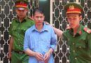 Pháp luật - Tử hình người đàn ông đồng tính sát hại con trai nuôi trong khách sạn