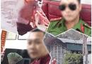Tin trong nước - Vụ nữ sinh giao gà bị sát hại ở Điện Biên: Công an tỉnh bác thông tin bắt giam một thiếu úy