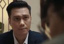 Hé lộ tình tiết mới của tập 5 phim Mê cung