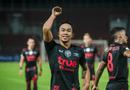 Cầu thủ Thái Lan phát biểu mạnh miệng khi đối đầu Việt Nam tại King\