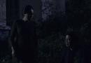 Giải trí - Mê cung tập 5: Fedora và Long Nhật không phải là một người?