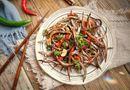 Ăn - Chơi - Món ngon mỗi ngày: Trời mát mẻ, làm ngay món cá khô chiên tỏi ớt ngon hết sảy