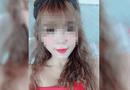 Tin trong nước - Vụ đôi nam nữ bất động trong khách sạn: Ám ảnh giây phút chứng kiến nạn nhân bị uy hiếp qua video Facebook