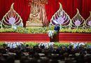 Khai mạc Đại lễ Phật đản Liên hợp quốc lần thứ 16 Vesak 2109