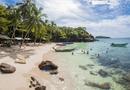 """Tài chính - Doanh nghiệp - Đầu tư an nhàn hưởng lợi nhuận """"khủng"""" cùng Mövenpick Resort Waverly Phú Quốc"""
