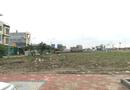 Xã hội - Đi tìm lý do chính quyền quận Lê Chân, TP.Hải Phòng chậm trễ giải quyết quyền lợi chính đáng của người dân
