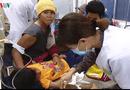 Tin trong nước - Thông tin bất ngờ vụ hơn 130 người ngộ độc sau tiệc cưới ở Lâm Đồng