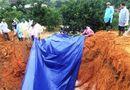 Tin trong nước - Phát hiện thêm 2 ổ dịch tả lợn châu Phi ở Yên Bái