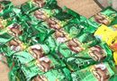 Tin trong nước - Triệt phá đường dây vận chuyển gần 100kg ma túy từ Campuchia về Việt Nam