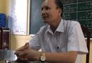 Giáo dục pháp luật - Vụ giáo viên phạt học sinh quỳ gối ở Hà Nội: Hiệu trưởng nói gì?