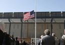 """Tin thế giới - Mỹ sơ tán nhân viên đại sứ quán tại Iraq vì """"mối nguy"""" từ Iran"""