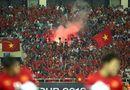 Bóng đá - AFC phạt Liên đoàn Bóng đá Việt Nam gần 1 tỷ đồng vì pháo sáng